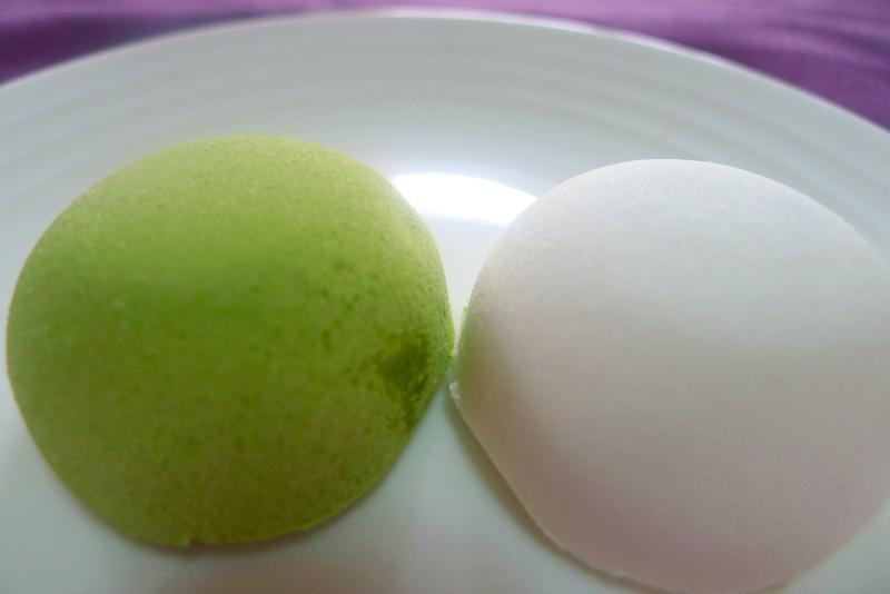 播州赤穂塩味饅頭