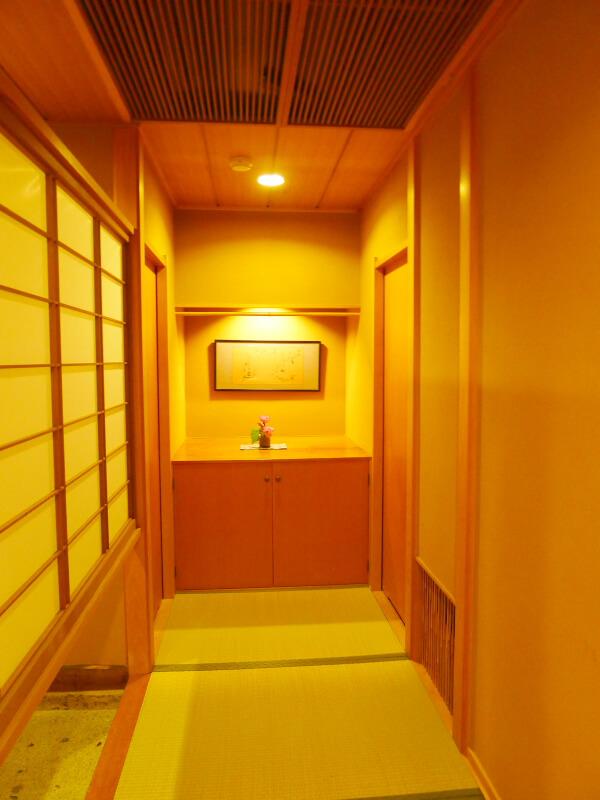 東府や Resort&Spa Izu 露天風呂付き客室「せきれい」