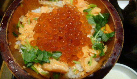 【表参道・おひつ膳田んぼ】おいしいお米でおなかいっぱいになる。日本人に生まれてよかったと思わせてくれるお店。
