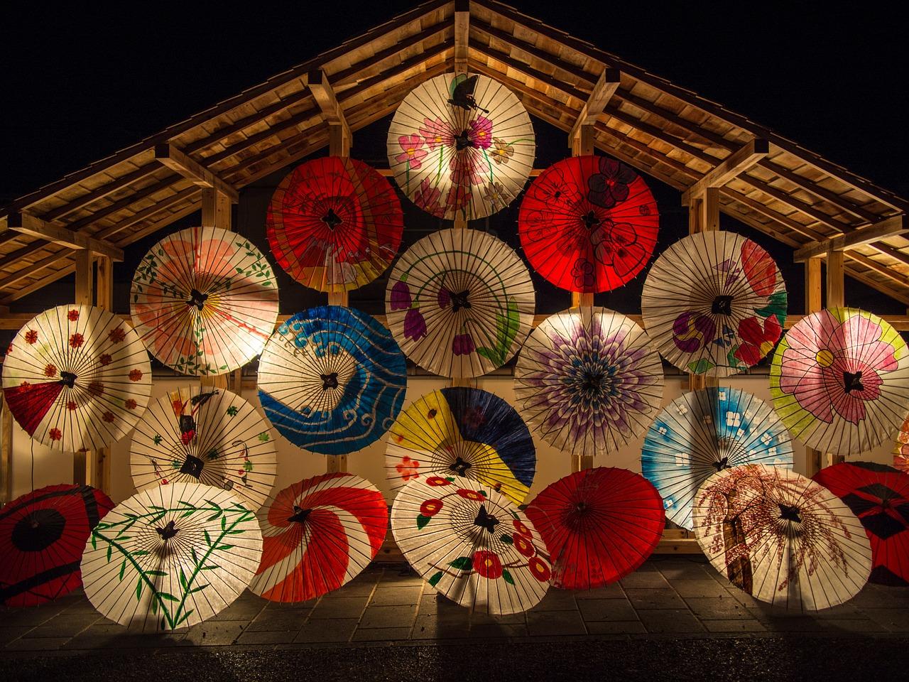 【京都・庵町家ステイと鱧(はも)料理】その①京都の町家「美濃屋町町家」をまるごと貸切。京の雅に触れることができました。