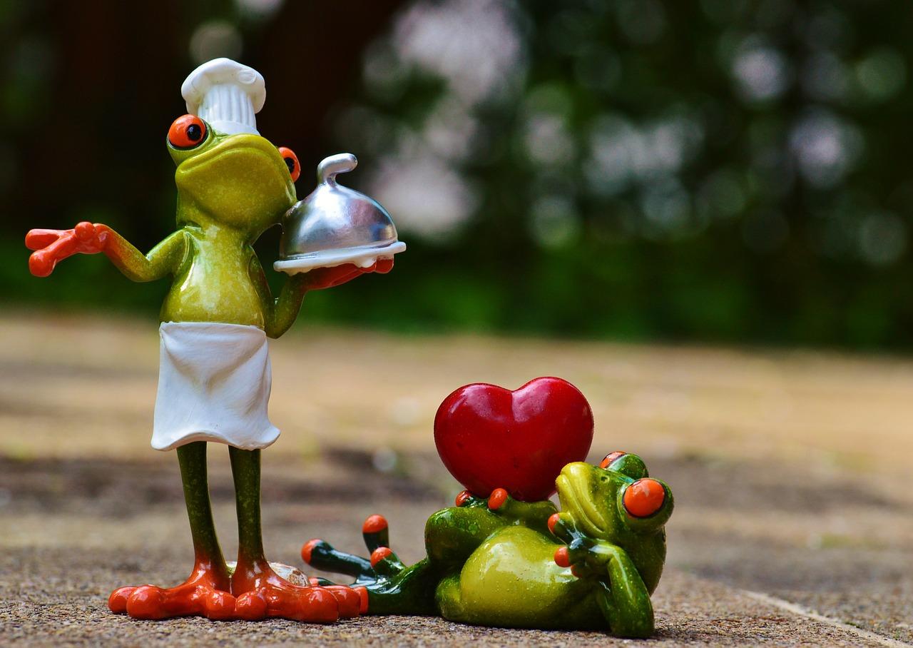 【野菜宅配】らでぃっしゅぼーや・野菜詰め合わせ『ぱれっと』のお届け内容のご紹介♪ニラは水を入れたタッパで保存すると長持ちします。