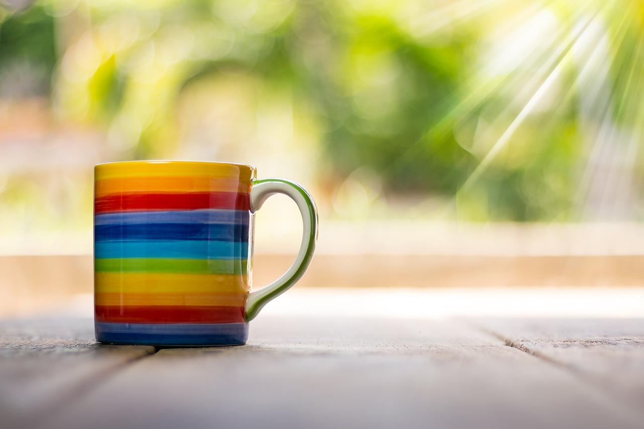 【タリーズコーヒー】でコーヒーを安く飲む方法。頻繁に利用する人にはタリーズカードがおすすめ。