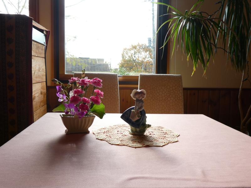 伊豆高原オーベルジュミヨーのレストラン