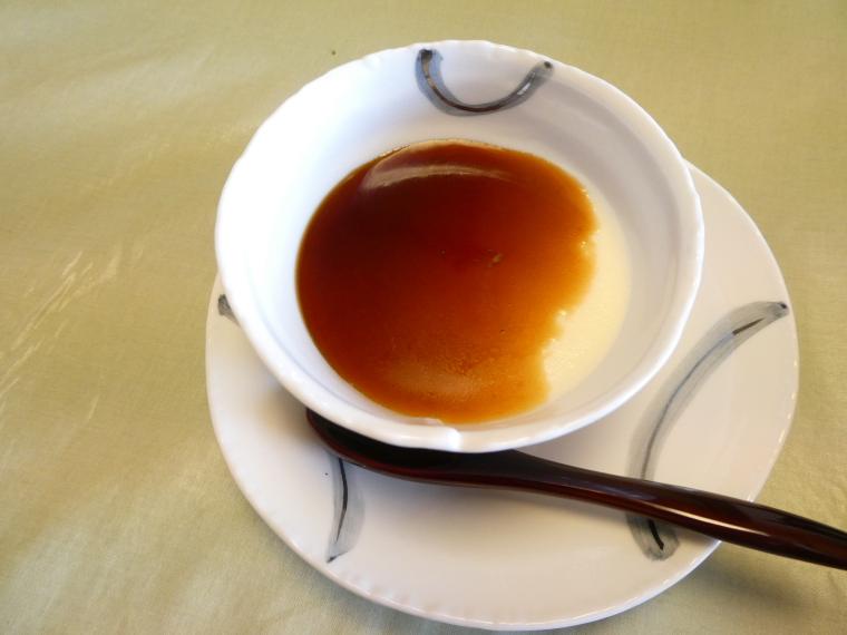 熱海_さくらや旅館_朝食