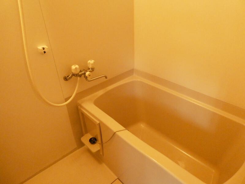 伊豆高原_茄子のはな まめの間内風呂