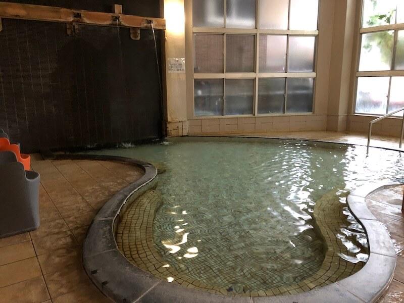 湯河原温泉 オーベルジュ湯楽