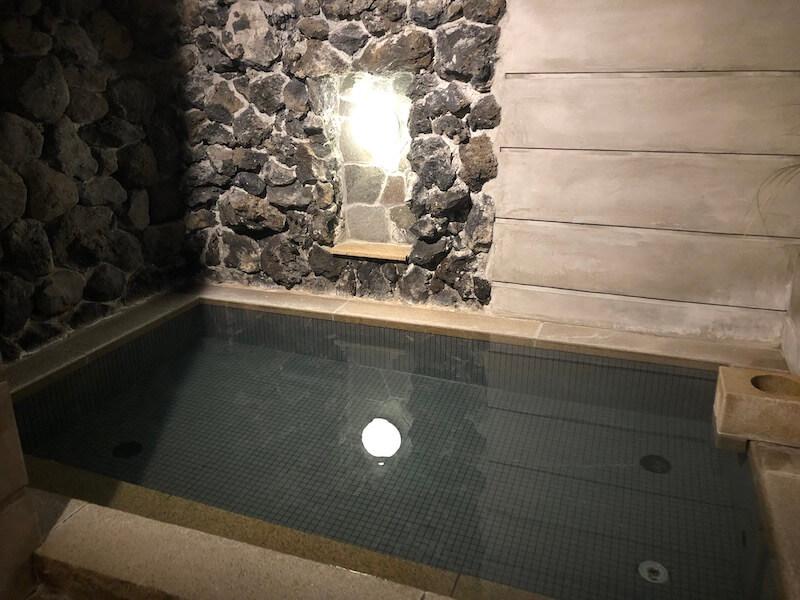修善寺_ねの湯対山荘